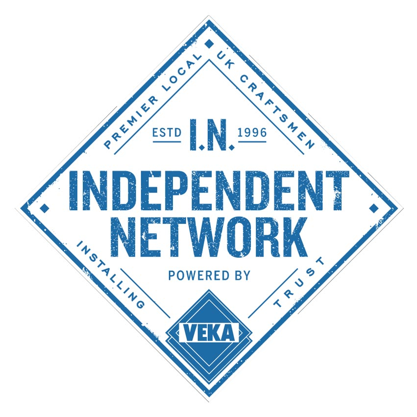 INDEPENDENT NETWORK MEMBER